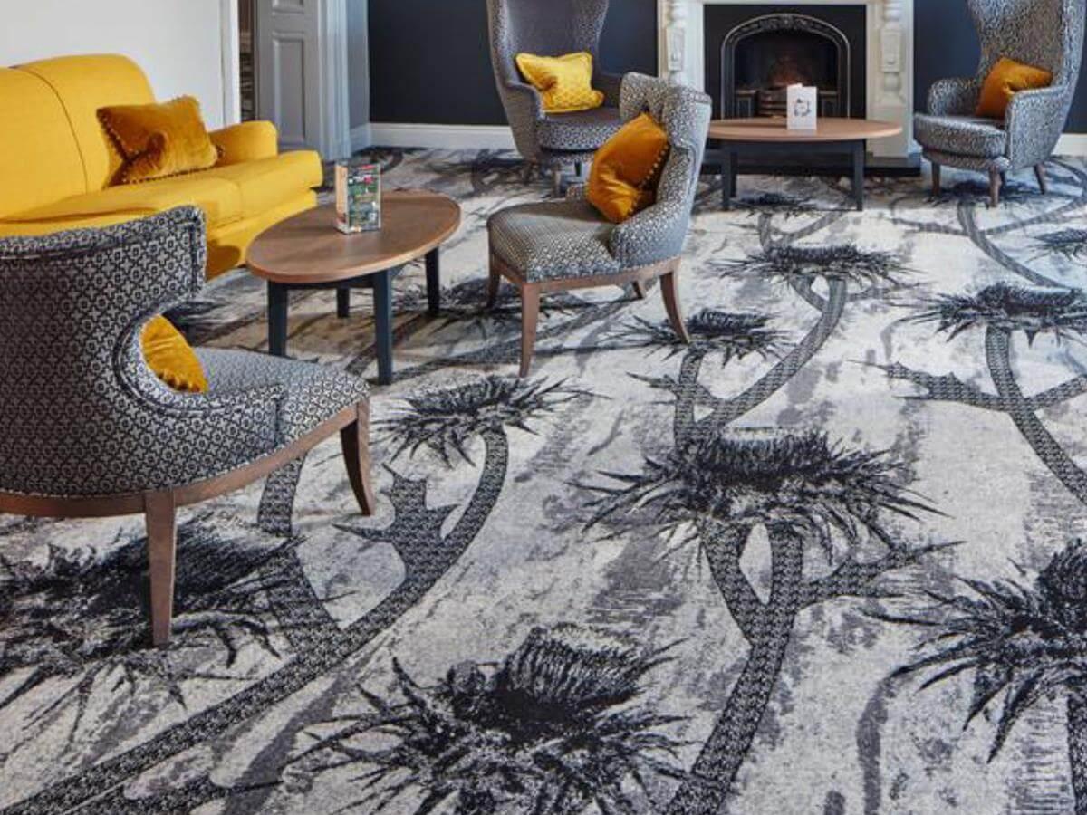 Verattigroup-Hotel-carpet