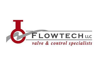 Flowtech   مشتریان گروه وراتی