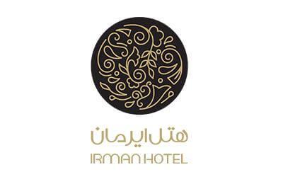 هتل ایرمان   veratti group