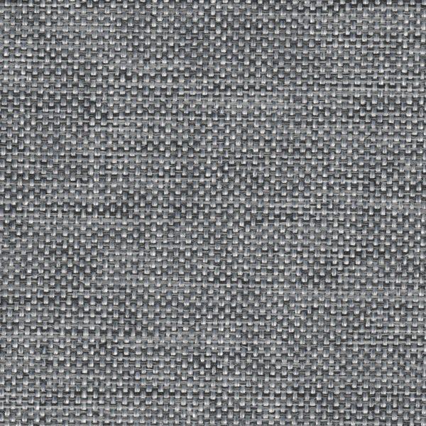 پرده بلک اوت با سبک مدرن | جنس پلی استر | کد VBL04| گروه وراتی