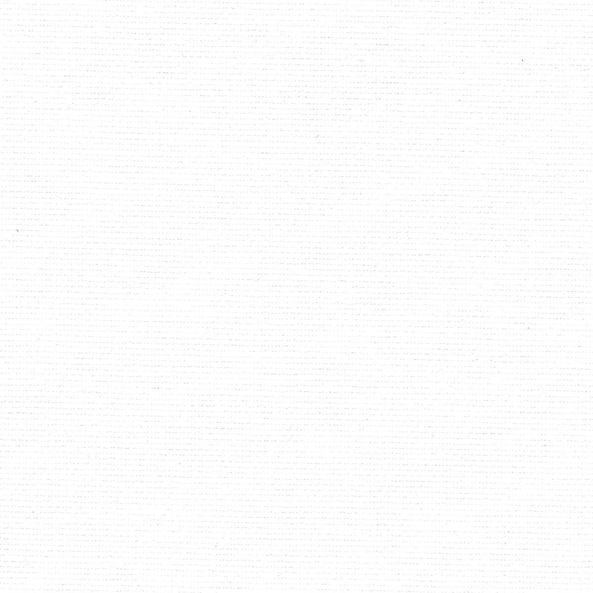 پرده بلک اوت با سبک مدرن | جنس پلی استر | کد VBL05| گروه وراتی