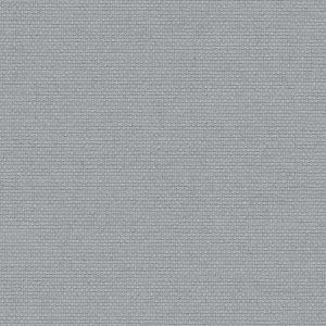 پرده بلک اوت با سبک مدرن | جنس پلی استر | کد VBL06| گروه وراتی