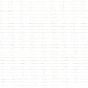 پرده بلک اوت با سبک مدرن | جنس پلی استر | کد VBL07| گروه وراتی