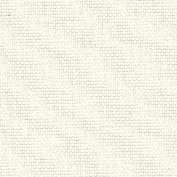 پرده بلک اوت با سبک مدرن | جنس پلی استر | کد VBL08| گروه وراتی