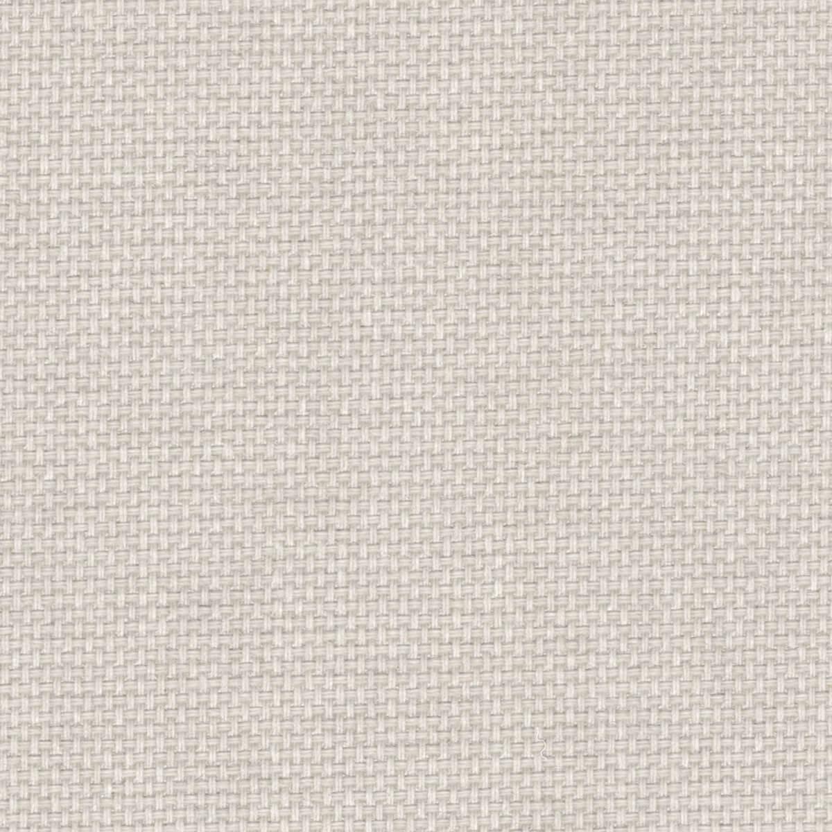 پرده بلک اوت با سبک مدرن | جنس پلی استر | کد VBL10| گروه وراتی