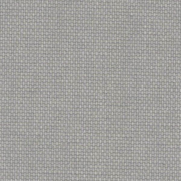پرده بلک اوت با سبک مدرن | جنس پلی استر | کد VBL11| گروه وراتی