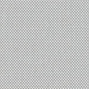 پرده [ بلک اوت ] با سبک مدرن | جنس [ پلی استر ] | کد VSC10| گروه وراتی