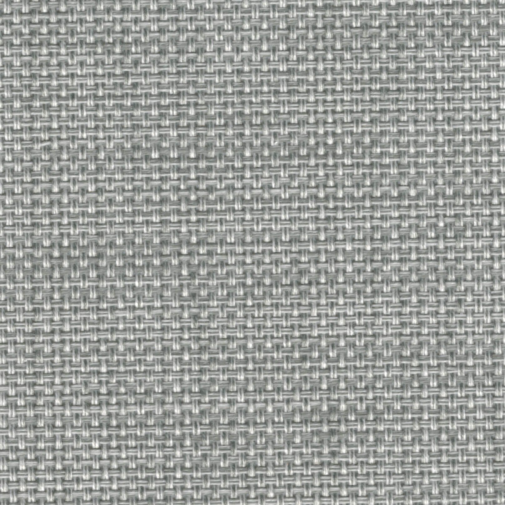 پرده اسکرین با سبک مدرن | جنس پلی استر . پی وی سی | کد VSC15 | گروه وراتی