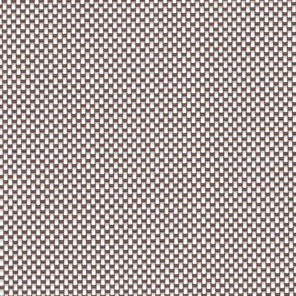 پرده اسکرین با سبک مدرن | جنس پلی استر . پی وی سی | کدVSC18 | گروه وراتی