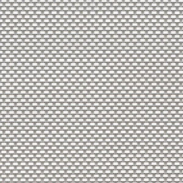 پرده اسکرین با سبک مدرن | جنس پلی استر . پی وی سی | کدVSC21 | گروه وراتی
