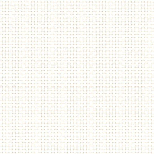 پرده اسکرین با سبک مدرن | جنس پلی استر . پی وی سی | کدVSC22 | گروه وراتی