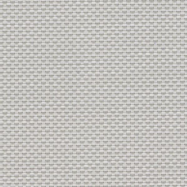 پرده اسکرین با سبک مدرن | جنس پلی استر . پی وی سی | کد VSC23 | گروه وراتی