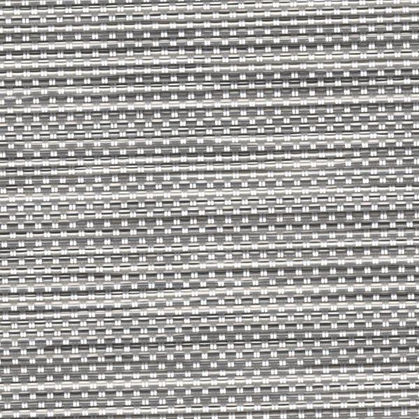 پرده اسکرین با سبک مدرن | جنس پلی استر . پی وی سی | کد VSC27 | گروه وراتی