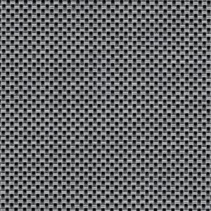 پرده اسکرین با سبک مدرن | جنس پلی استر . پی وی سی | کد VSC28 | گروه وراتی