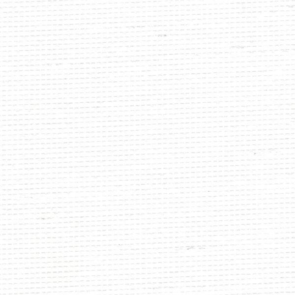 پرده اسکرین با سبک مدرن | جنس پلی استر | کد VSC29 | گروه وراتی