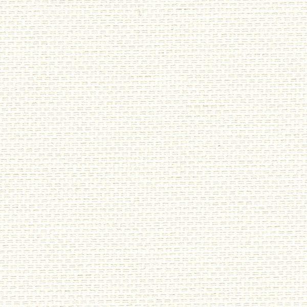 پرده شید با سبک مدرن | جنس پلی استر | کد VSH01| گروه وراتی
