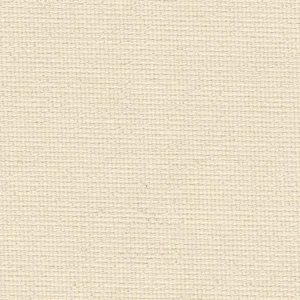 پرده شید با سبک مدرن | جنس پلی استر | کد VSH02| گروه وراتی