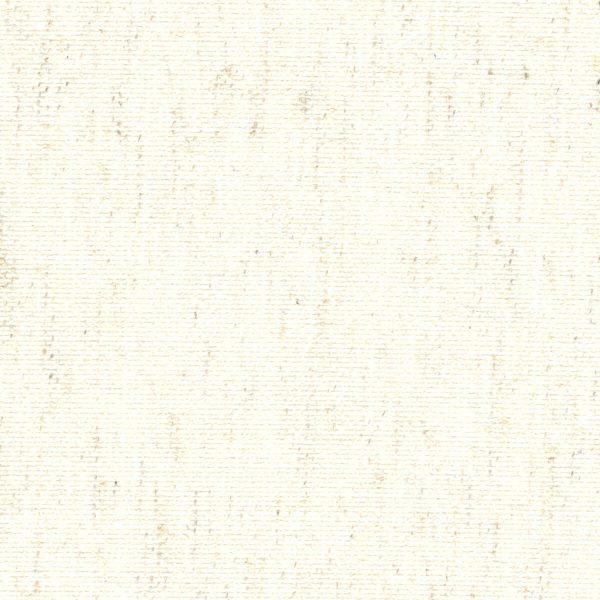 پرده شید با سبک مدرن | جنس پلی استر | کد VSH03| گروه وراتی