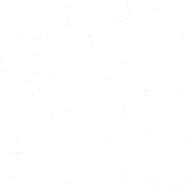 پرده شید با سبک مدرن | جنس پلی استر . پی وی سی| کد VSH04| گروه وراتی