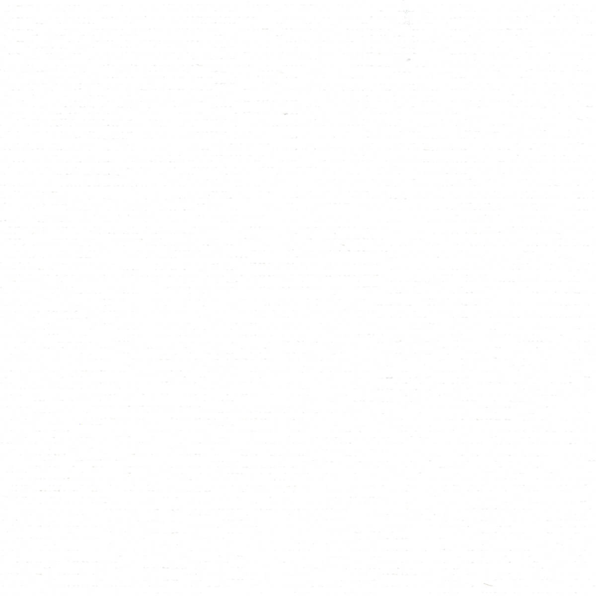 پرده شید با سبک مدرن   جنس پلی استر . پی وی سی  کد VSH04  گروه وراتی