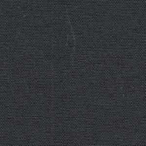 پرده شید با سبک مدرن | جنس پلی استر . پی وی سی | کد VSH05| گروه وراتی