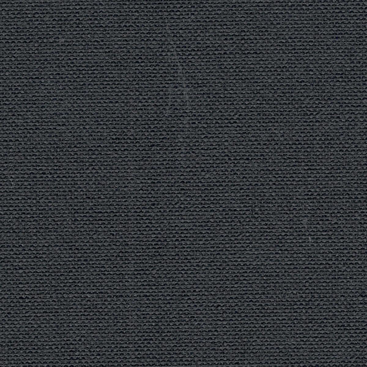 پرده شید با سبک مدرن   جنس پلی استر . پی وی سی   کد VSH05  گروه وراتی