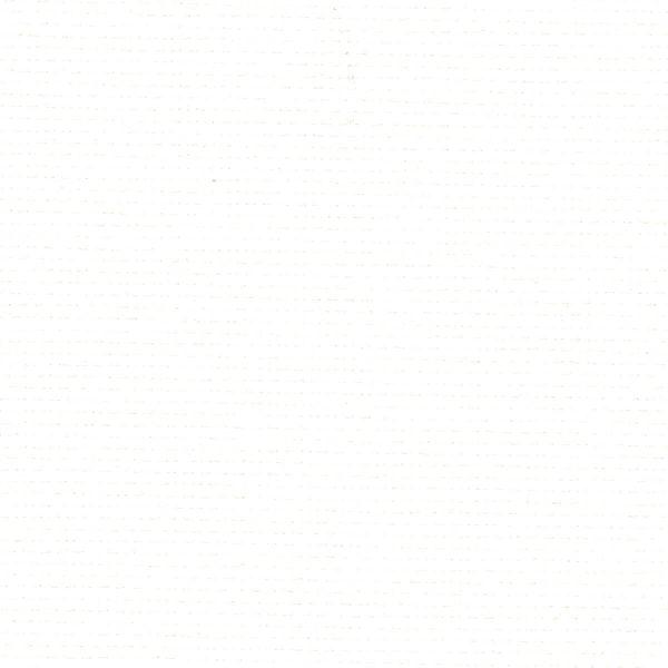 پرده شید با سبک مدرن | جنس پلی استر | کد VSH06| گروه وراتی
