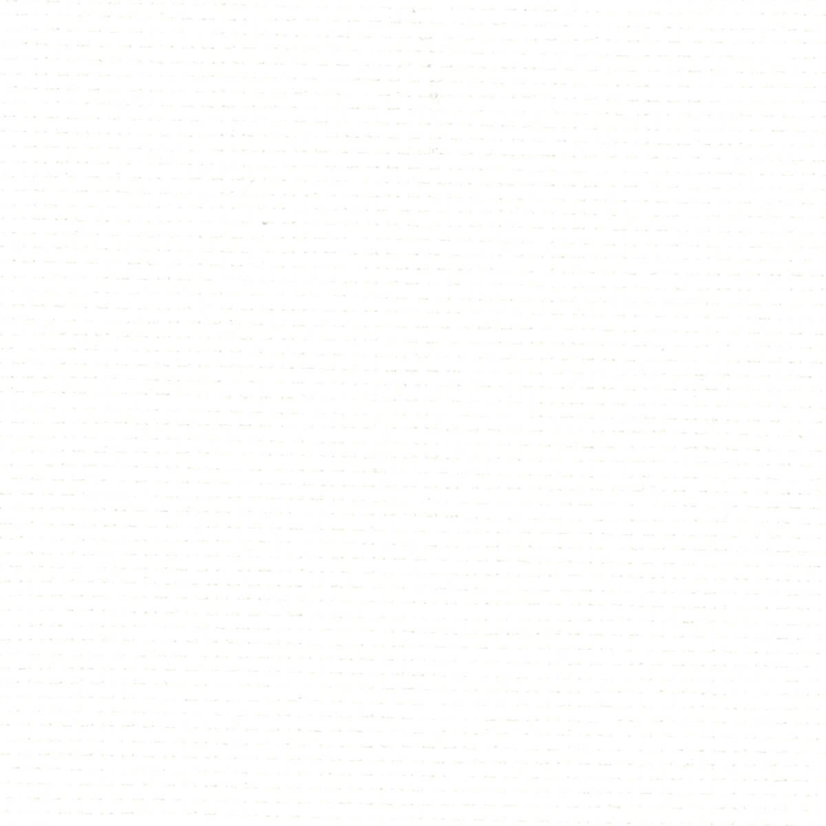 پرده شید با سبک مدرن   جنس پلی استر   کد VSH06  گروه وراتی