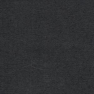 پرده شید با سبک مدرن | جنس پلی استر | کد VSH07| گروه وراتی