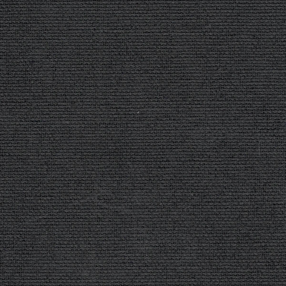 پرده شید با سبک مدرن   جنس پلی استر   کد VSH07  گروه وراتی