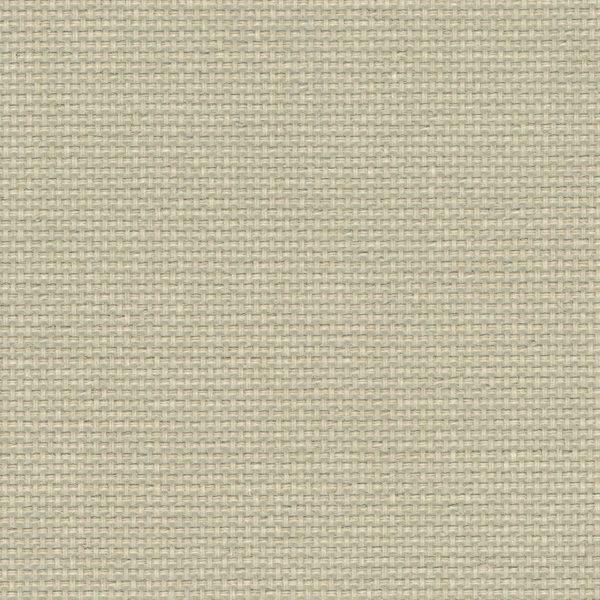 پرده شید با سبک مدرن | جنس پلی استر | کد VSH08| گروه وراتی