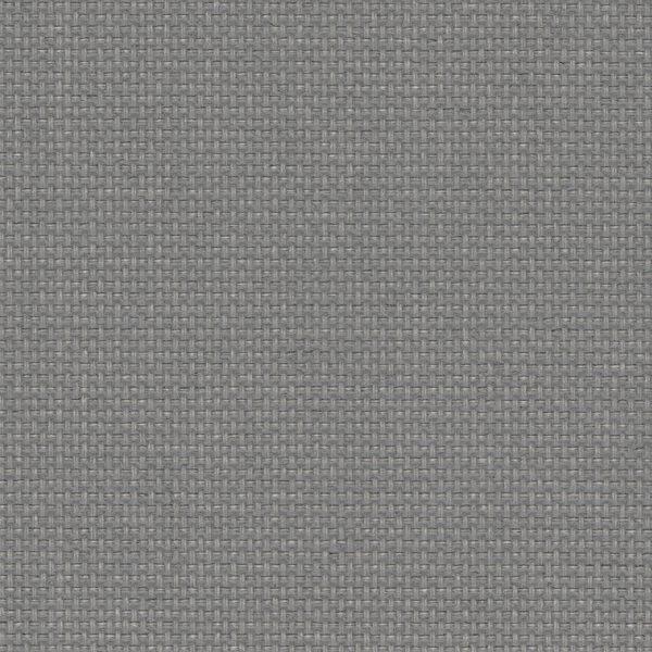پرده شید با سبک مدرن | جنس پلی استر | کد VSH09| گروه وراتی
