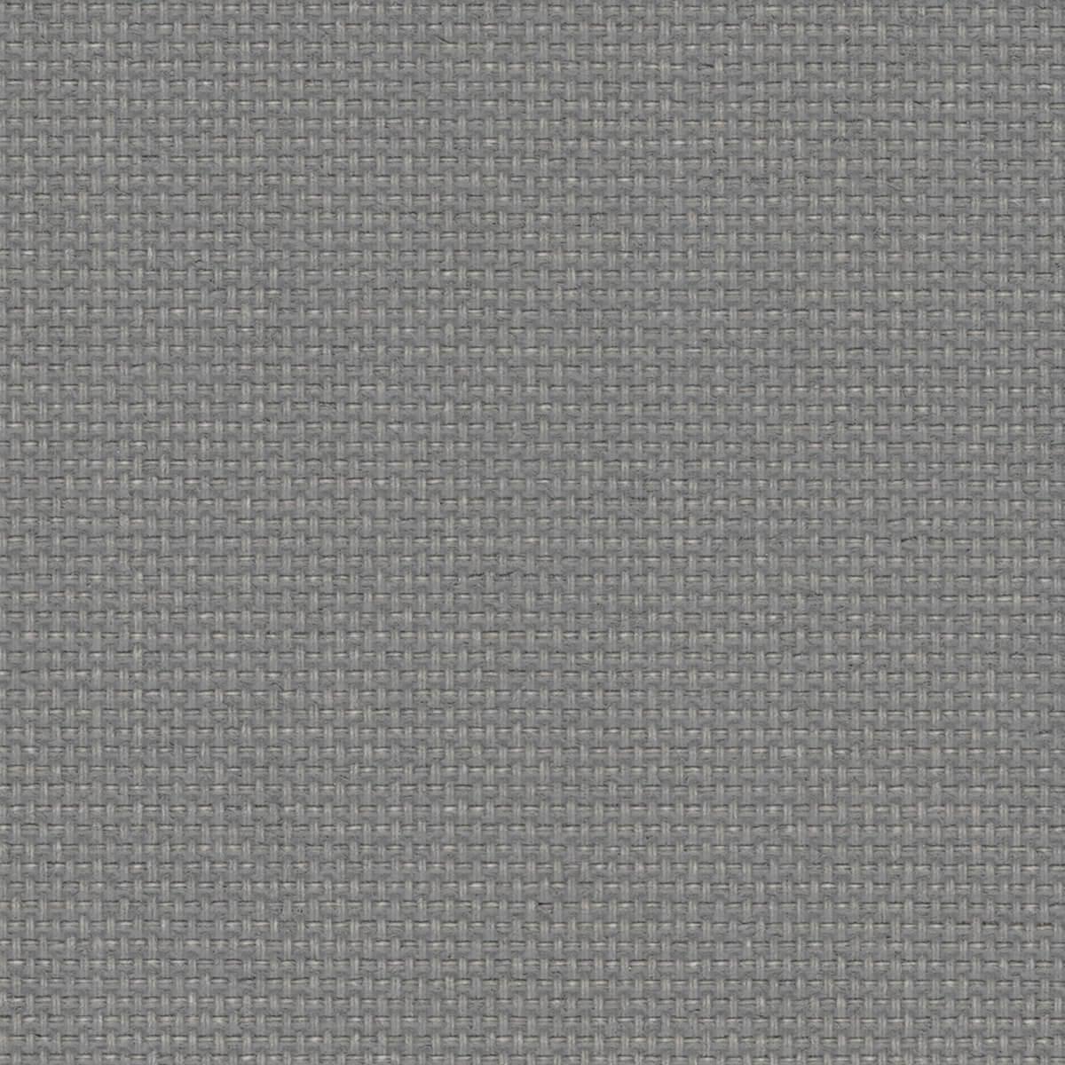 پرده شید با سبک مدرن   جنس پلی استر   کد VSH09  گروه وراتی