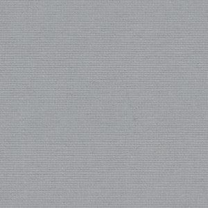 پرده شید با سبک مدرن | جنس پلی استر | کد VSH10| گروه وراتی