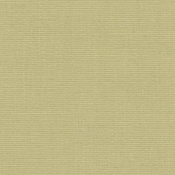 پرده شید با سبک مدرن | جنس پلی استر | کد VSH11| گروه وراتی
