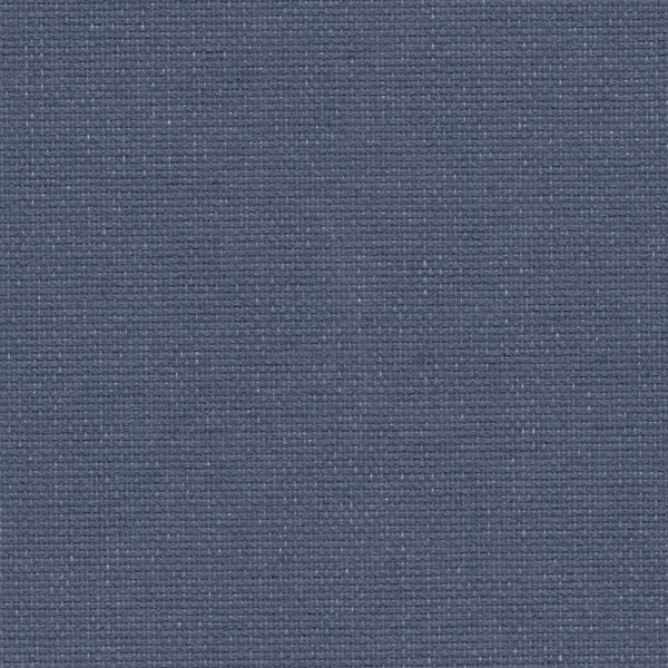 پرده شید با سبک مدرن | جنس پلی استر | کد VSH12| گروه وراتی