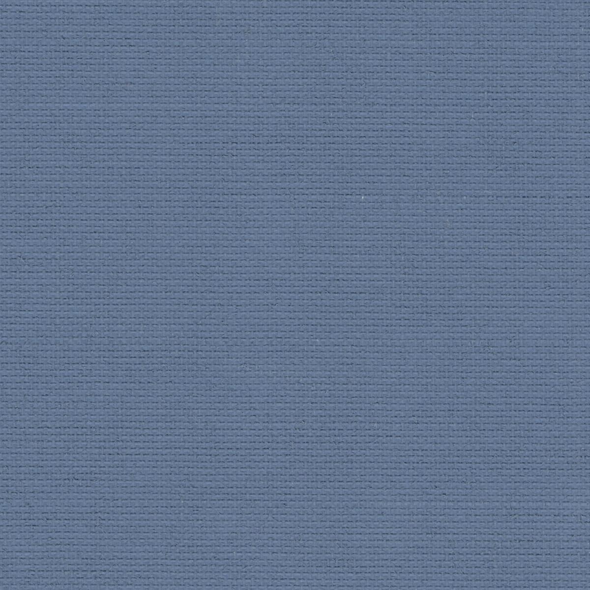 پرده شید با سبک مدرن | جنس پلی استر | کد VSH13| گروه وراتی