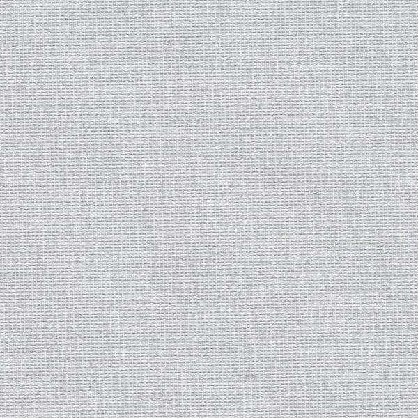 پرده شید با سبک مدرن | جنس پلی استر . پی وی سی | کد VSH14| گروه وراتی
