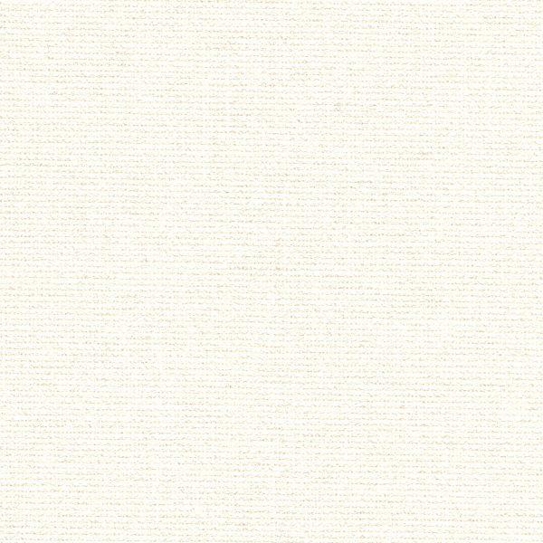 پرده شید با سبک مدرن | جنس پلی استر | کد VSH15| گروه وراتی