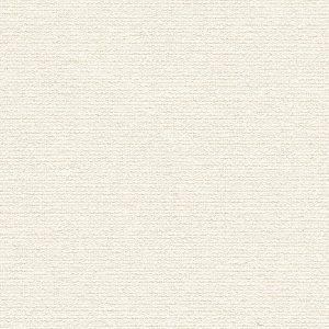 پرده شید با سبک مدرن | جنس پلی استر | کد VSH16| گروه وراتی