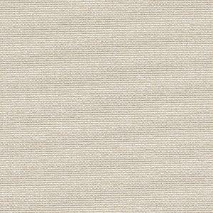 پرده شید با سبک مدرن | جنس پلی استر | کد VSH17| گروه وراتی
