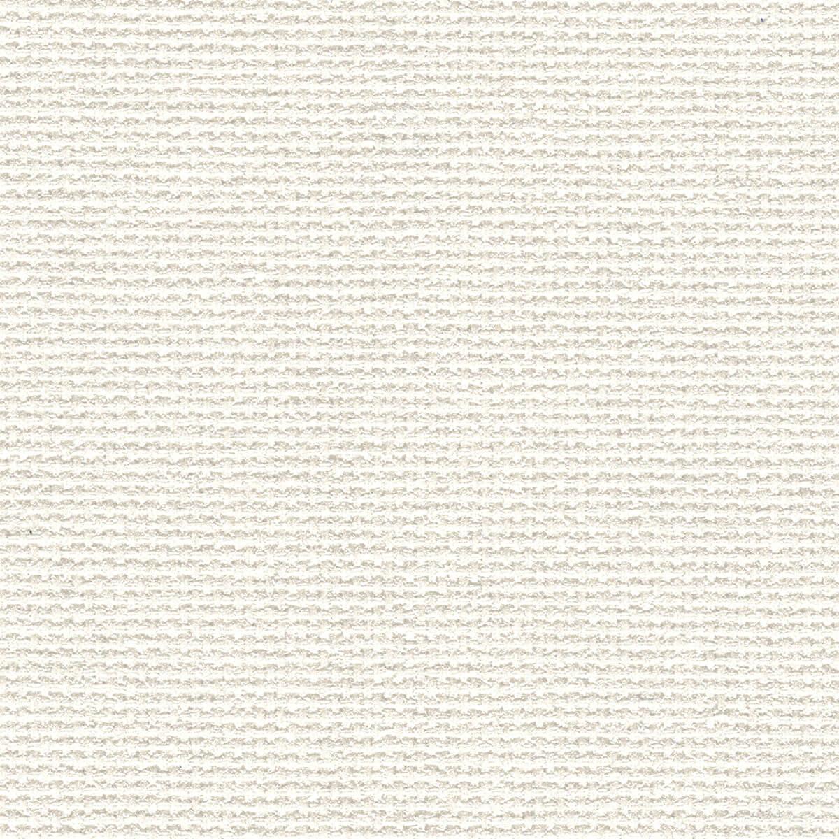 پرده شید با سبک مدرن | جنس پلی استر | کد VSH18| گروه وراتی