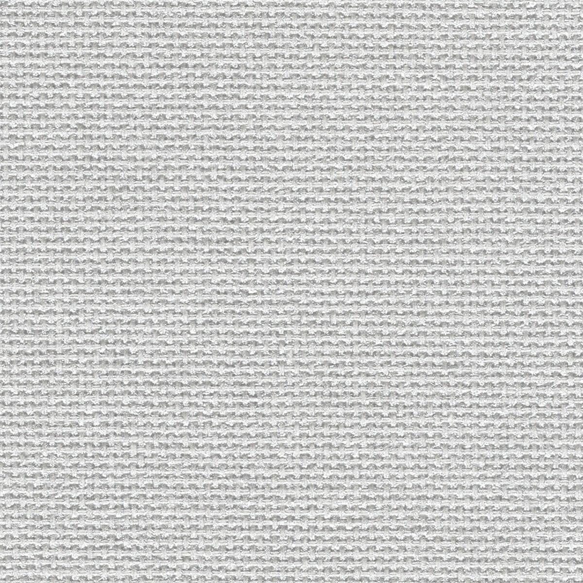 پرده شید با سبک مدرن | جنس پلی استر | کد VSH19| گروه وراتی