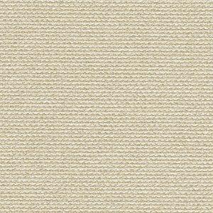 پرده شید با سبک مدرن | جنس پلی استر | کد VSH20| گروه وراتی