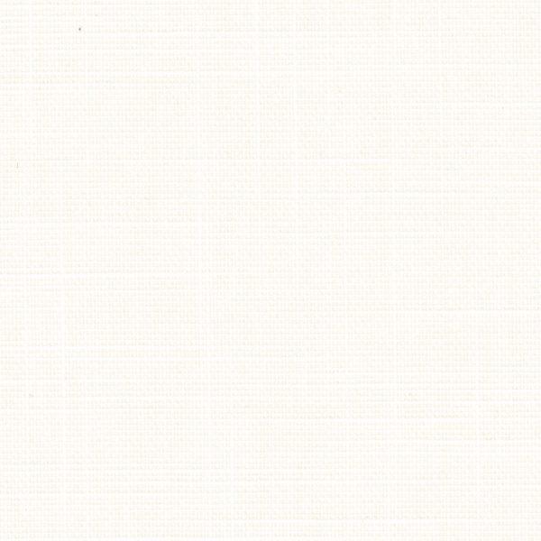 پرده شید با سبک مدرن | جنس پلی استر | کد VSH22| گروه وراتی