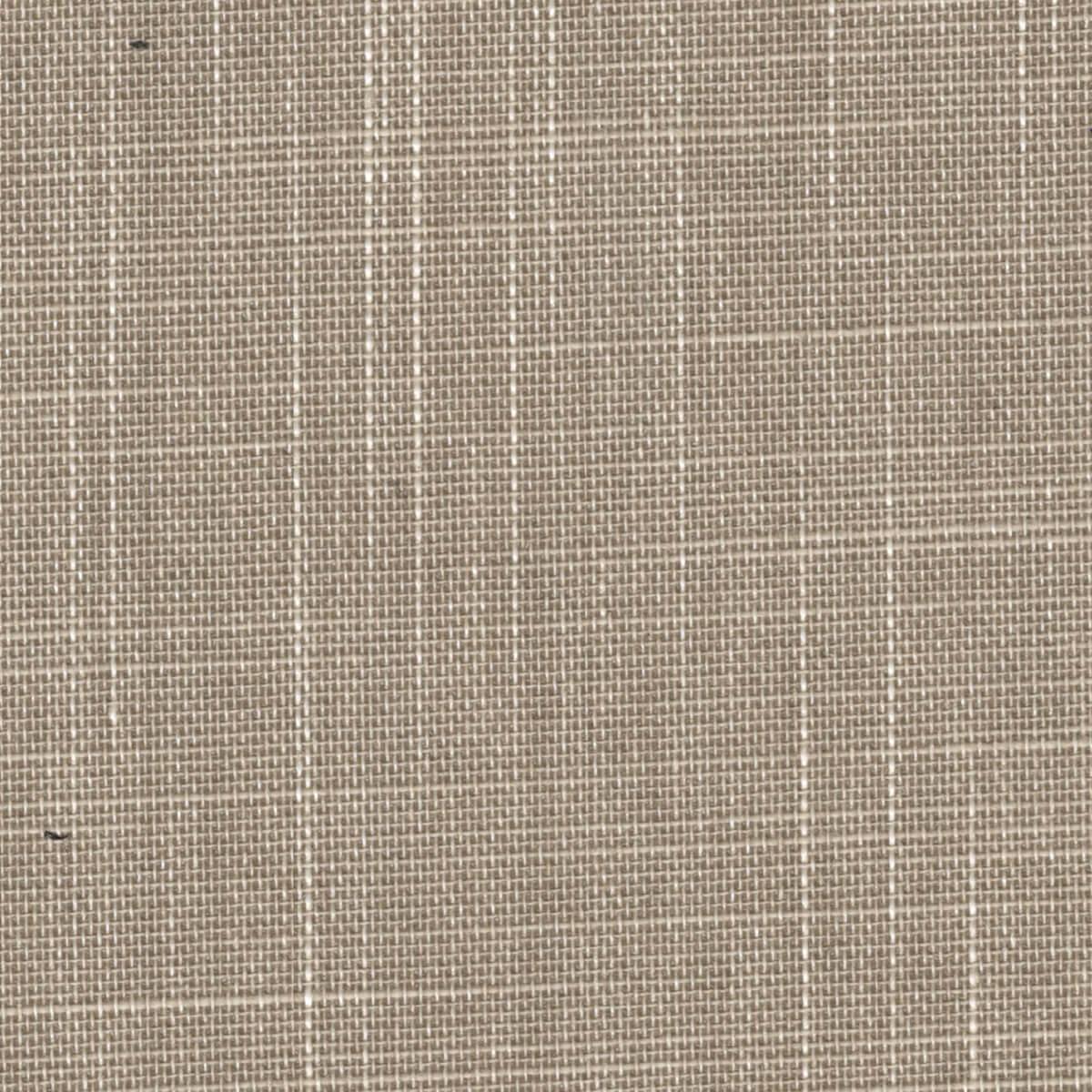 پرده شید با سبک مدرن | جنس پلی استر | کد VSH24| گروه وراتی