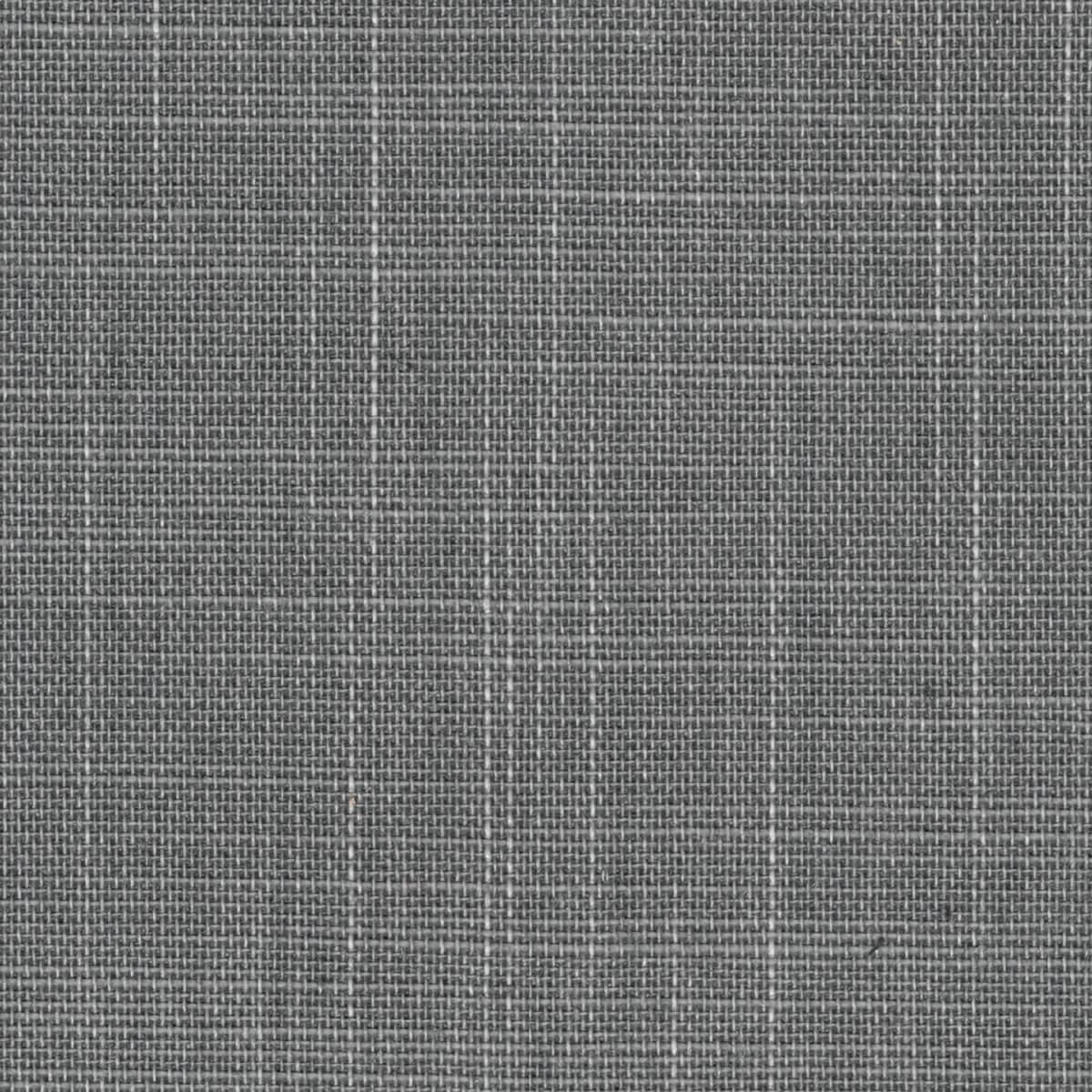 پرده شید با سبک مدرن | جنس پلی استر | کد VSH25| گروه وراتی