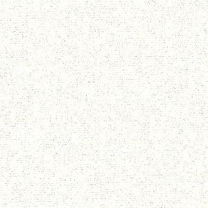 پرده شید با سبک مدرن | جنس پلی استر | کد VSH26| گروه وراتی
