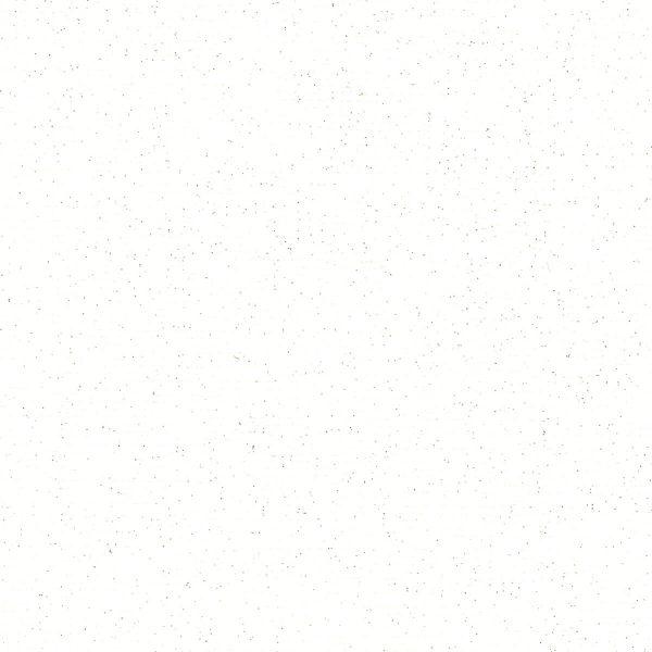 پرده شید با سبک مدرن | جنس پلی استر | کد VSH27| گروه وراتی