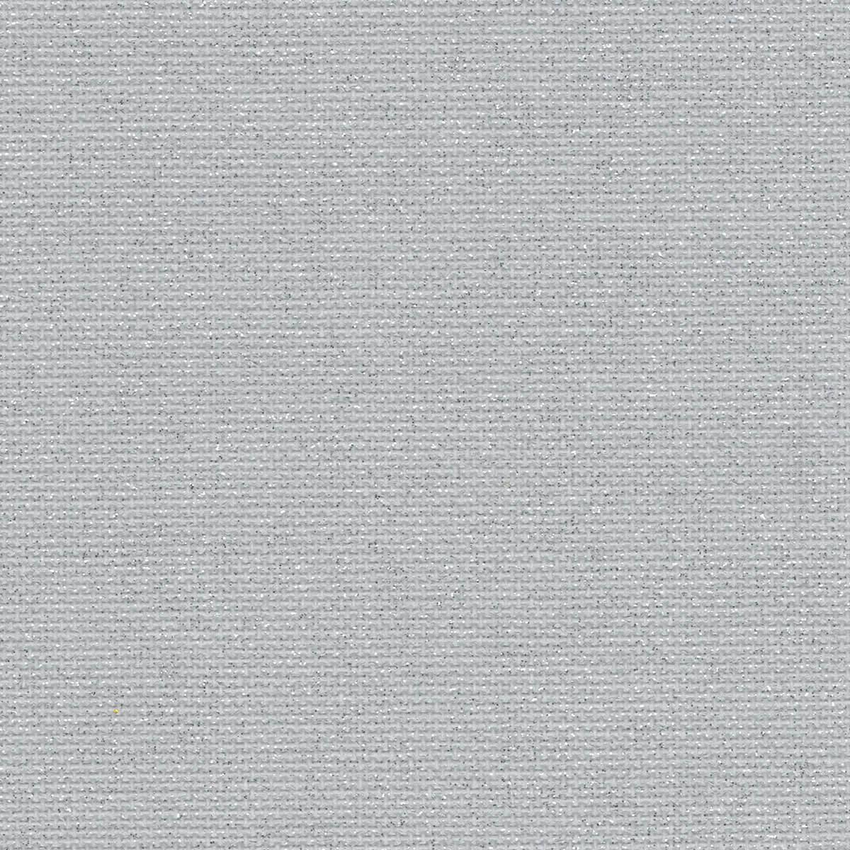 پرده شید با سبک مدرن | جنس پلی استر | کد VSH28| گروه وراتی